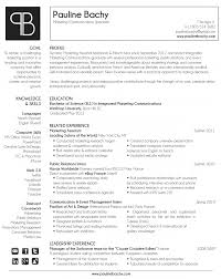 Web Content Specialist Resume Resume Communications Resume