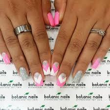 glitter nail art designs for beginners nail art pinterest