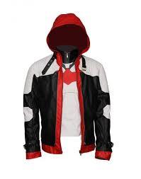 leather jacket black friday sale 17 best images about black friday sale 10 off stylo leather on