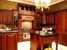 Crystal Kitchen Cabinets by Kitchen Doors Marvellous Solid Wood Kitchen Cabinets With
