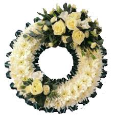 flower for funeral funeral flowers scentsations florists nottingham flower delivery