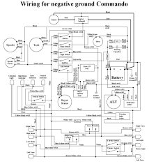 carrier heat pump thermostat wiring diagram and stand alone hum 2