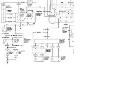 wiring diagrams ac unit wiring diagram air conditioning diagram