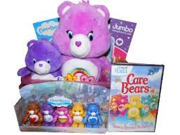 cheap large care bear large care bear deals