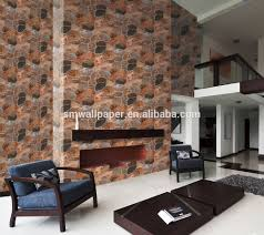 3d stone wallpaper 3d wallpaperfor for home decoration with