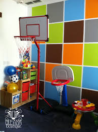 home design chalkboard paint ideas playroom industrial expansive