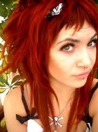 Frisuren Lange Haare Rot by Frisuren Lange Haare Rot Modische Frisuren Für Sie Foto