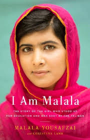 17 nonfiction books that need to be on every woman u0027s bucket list