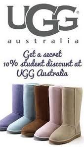 uggs clearance sale boots canada 2640 best uggs images on boots casual