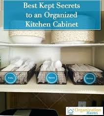 how should kitchen cabinets be organized how to arrange kitchen cabinets organized kitchen cabinet