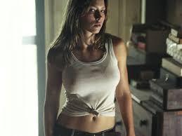 Jessica Biel - An American Actress & Model