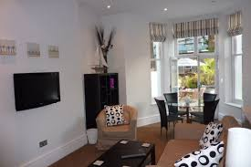 luxury one bedroom apartments apartment in eastbourne hartington place luxury 1 bedroom apartment