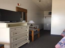 Anchor Motel And Cottages by The Anchor Motel Narragansett Usa Booking Com