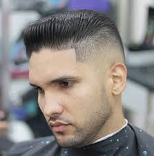 mens tidal wave hair cut 40 pompadour haircuts and hairstyles for men