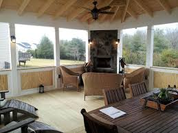 home improvement coupons patios porches u0026 decks
