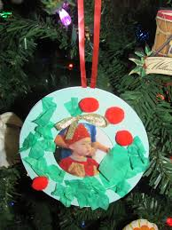 christmas craft ideas for a toddler best baby footprint art ideas on