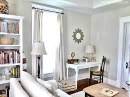 Bedroom Desks White Furniture Furniture Various Stylish Design Of Desks For Bedrooms