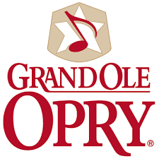Grand Ole Opry Floor Plan Grand Ole Opry Wikipedia