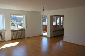 Wohnung Zum Kaufen Wohnungen Zum Verkauf Diedorf Mapio Net