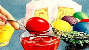 egg decorating kits to decorate easter eggs the fashioned way
