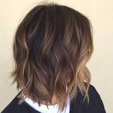 long hair that comes to a point susan s hair design hairdressers 37 dalgety crst green point