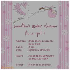free baby shower invites online images invitation design ideas