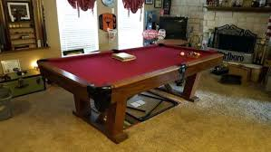 pool tables to buy near me slate pool tables for sale near me pool table 8 foot dimensions 8ft