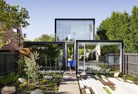 passive solar house floor plans extraordinary active solar house plans pictures best idea home