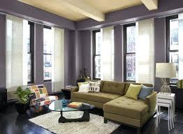 living room elegant modern paint colors for living room modern