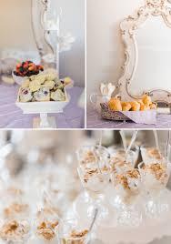 a lavender kitchen themed bridal shower kate aspen blog