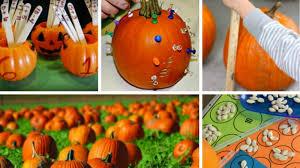 the best pumpkin math activities for grades k 3 weareteachers