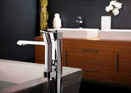 Bathroom Fixtures Showroom Faucets Shower Systems Bath Splash Showroom