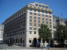 Washington Dc Hotel Map by File W Hotel Washington D C Jpg Wikimedia Commons