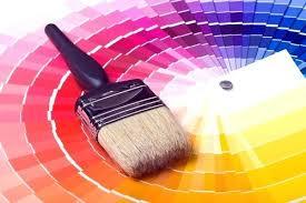 what colors make purple what colors make purple zisnella co