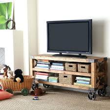 Modern Tv Stands White Furniture Levv Tv Stand White Gloss Samsung 55 Inch Plasma Tv