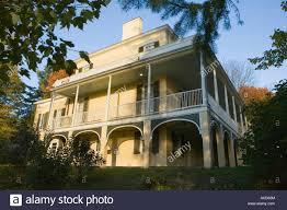 100 founder house daniel nelson the founder of nelsonville