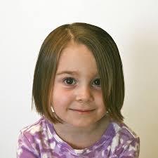 bonnet haircut 81 best haircuts for girls images on pinterest children haircuts