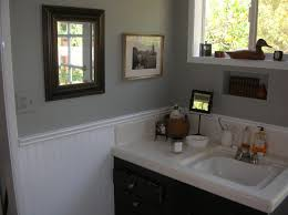 Staged Bathroom Pictures by My Dinners W Richard U0026 Other Musings 2011 A Bathroom Odyssey Or