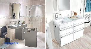 meuble lapeyre cuisine meuble salle de bain avec wc chez lapeyre nouveau meuble de cuisine