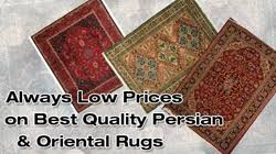 Affordable Persian Rugs Experts At Magic Rugs Inc Reveal Insider U0027s Shopping Guide To