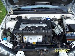 2001 hyundai elantra engine 2001 2002 2003 2004 2005 2006 hyundai elantra performance engine