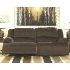 two seat recliner couch 2 seater sofa leather 4 3 best price