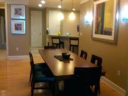 two bedroom suites in atlantic city 2 bedroom suites in atlantic city skyline tower updated prices
