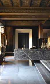 Bathroom Interior Design John B Murray Architect Bath Pinterest Architects Bath And
