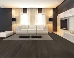 terra legno hardwood flooring manhattan tribeca york city