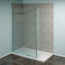 curved bath shower screen sale pivot curved bath shower screen