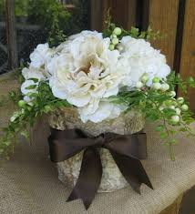 Birch Bark Vases Wedding Trends For 2013 Etsy Thursday