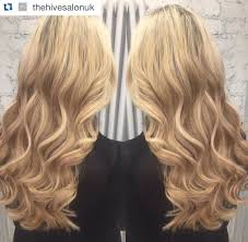 18 inch l shade repost thehivesalonuk with repostapp blonde piano and