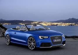 rs5 audi price audi rs5 reviews audi rs5 price photos and specs car and driver