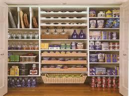 Best Kitchen Storage Ideas Kitchen Pantry Storage Areas I Kitchen Pantry Storage Ideas Best